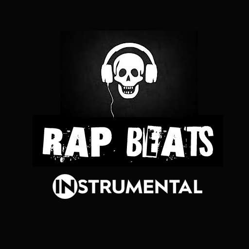 exclusive rap beats