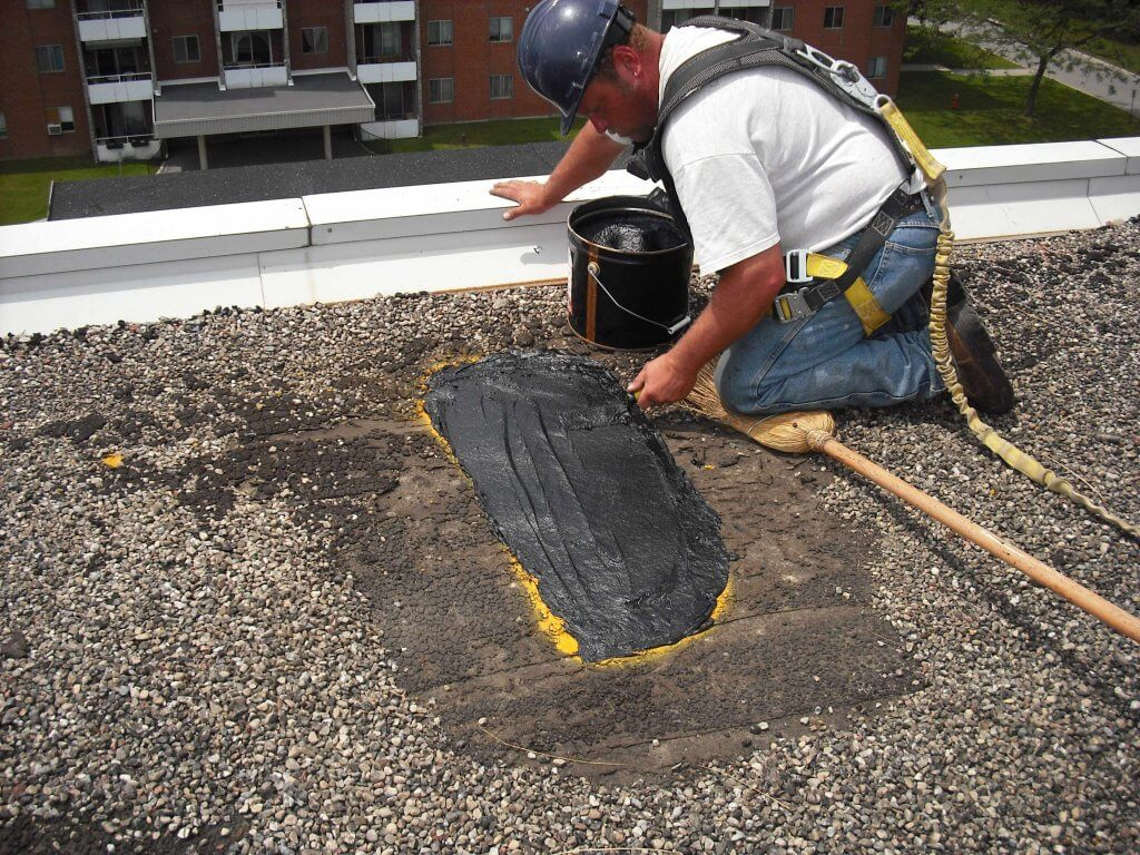 Roofing Company Pittsburgh