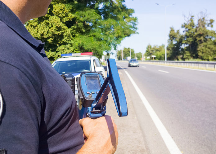 Acquiring Important Factors About Speed Trap