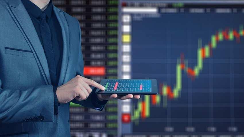 span stock market