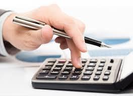 eBay Fees Calculators