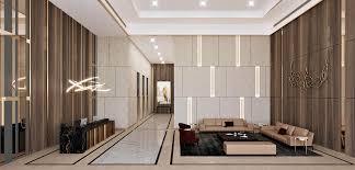 Grocery Store interior design
