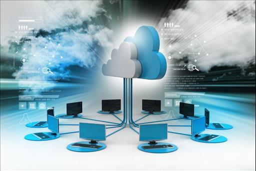 Cloud Backup Solutions