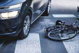 Bicycle Accident Attorney2