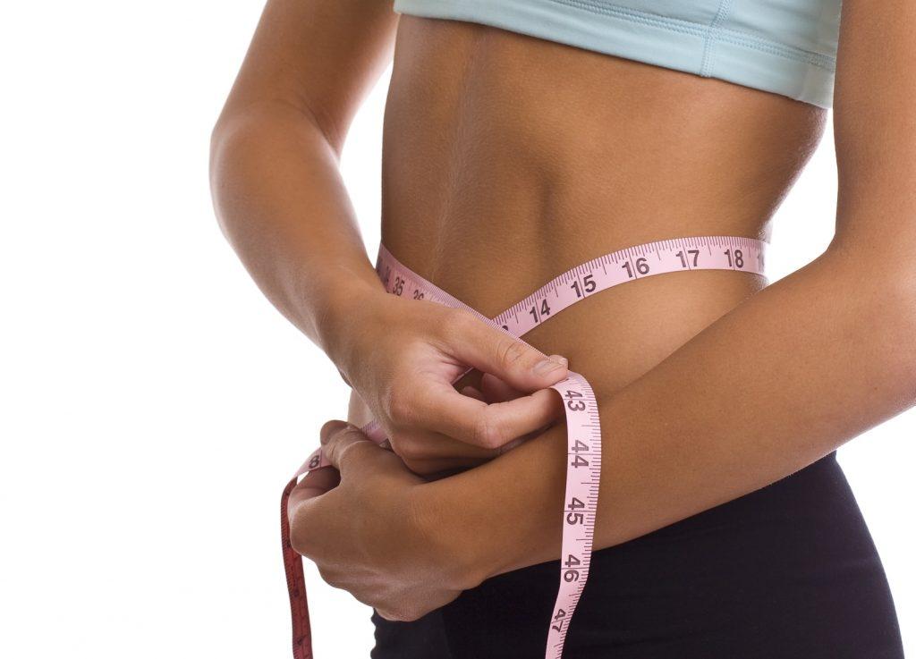 best weight decrease