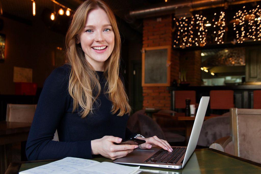 Network Marketing Recruitment